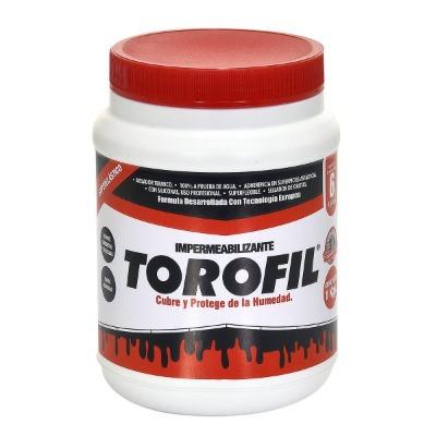 torofil