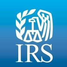 Additional Tax Opprotunities