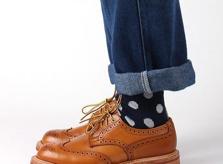 The Footwear Blog