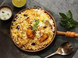 La nourriture du Tamil Nadu