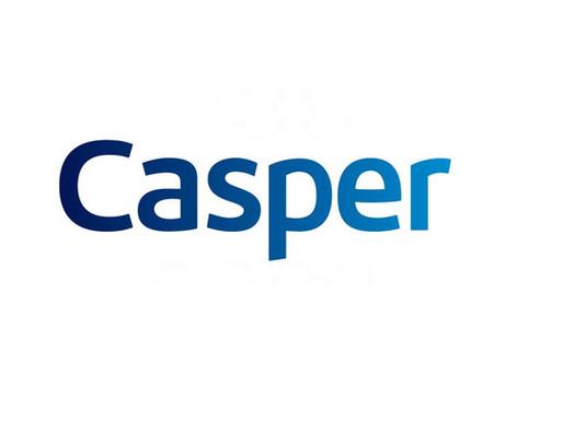 Ankara Casper Servisi (Laptop - Notebook)