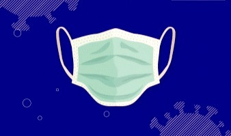 Les masques covid ont-ils des effets sur votre santé ?