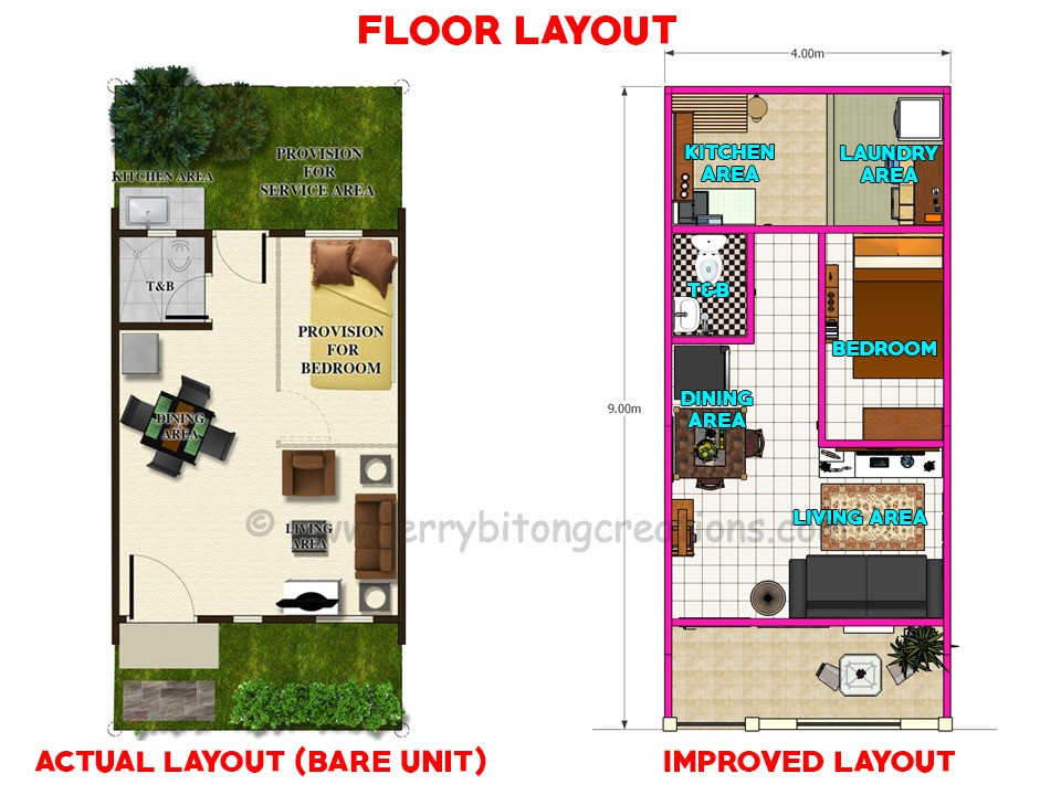 floor plan of lumina homes aimee house model