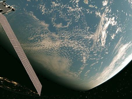 Starlink: Spacex'in Uydu İnternet Projesinde Son Durum