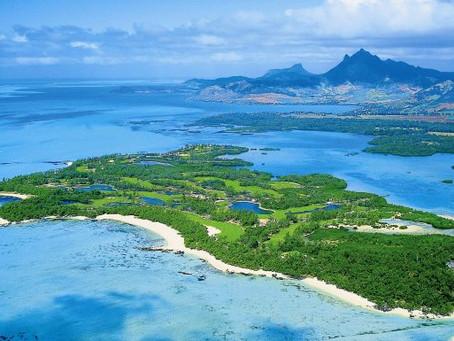 L'île Maurice demeure fermée jusqu'au début mai
