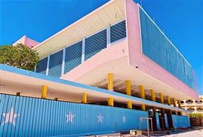 National Theatre Mogadishu.jpg