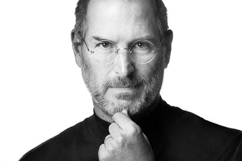 10 emprendedores de éxito mundial