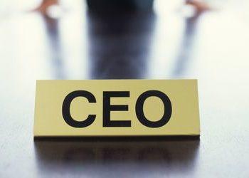 ¿Cómo dar el salto de emprendedor a CEO?