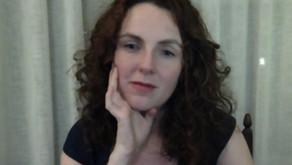 Interview - Charlotte-Rose Millar