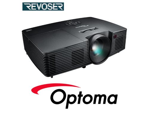Ankara Optoma Servisi - Optoma Projeksiyon Servisi
