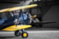 Forflyawaysite.jpg
