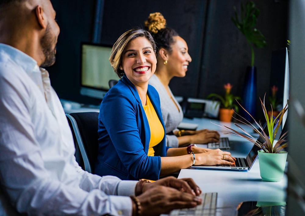 coaching y emprendimiento como ayuda