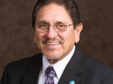 Antonio Esquibel, Mayor Pro Tem, City of Northglenn