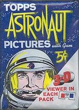 Astronaut pictures 1963.jpg