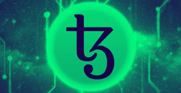 Tezos' Founder Shows Optimism in the Price Trend. A Bullish Run Ahead?