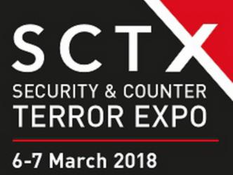 citizenAID To Exhibit At Counter Terror Expo