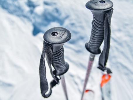 Les stations veulent séduire les adultes qui n'ont jamais skié
