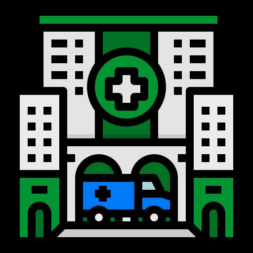 5859217 - building clinic health hospital medical