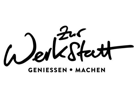 Käser/Käsermeister(w/m) 80%-100%