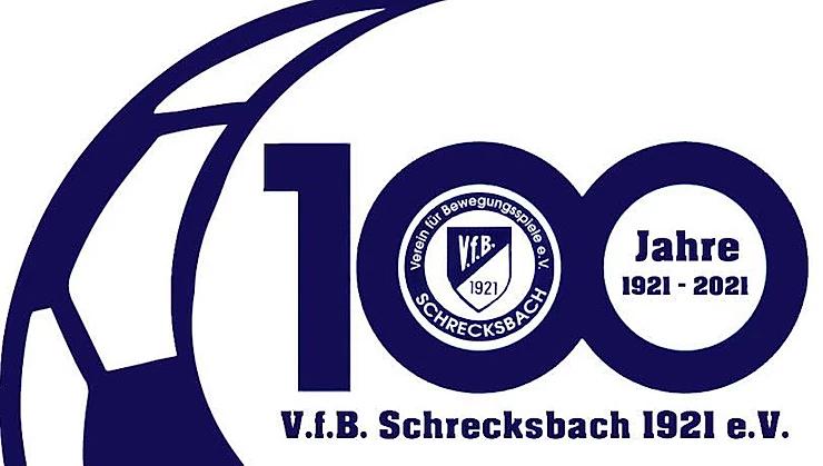 Verschiebung Mitgliederversammlung am 20.03.2020