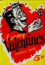 Funny Valentines 1959.jpg