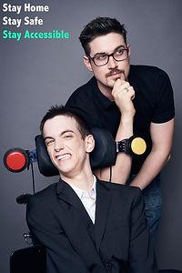 Brad and Dan Corona.jpg