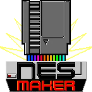 Play 50 New NES Games Now!
