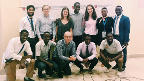 Inclusivity in Global Surgery Research: Harnessing strengths and fostering local leaders