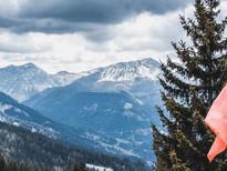 10 Gründe die Schweiz auf eure Löffelliste zu setzen