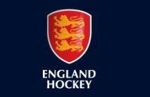 England Hockey - Latest News on returning to play