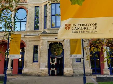 Kalium joins Accelerate Cambridge