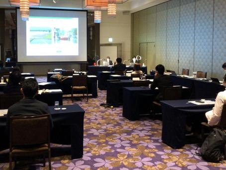 第112回久留米大学眼科研究会 (11/21:Web開催)のご報告