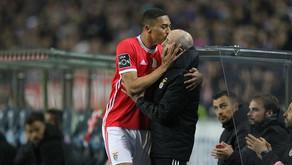 FC Porto – Benfica 3:2 Agressividade e ideias de jogo a decidirem o clássico