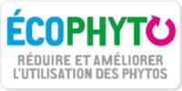 Lancement d'un troisième plan de réduction, Ecophyto2+