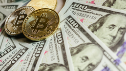 Anthony Pompliano: It's Mathematically More Risky to Hold USD than Bitcoin