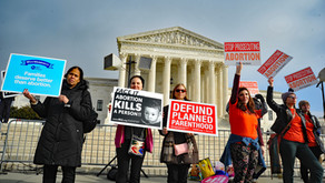 What Pro-Choice Advocates Might Need to Understand About the Christian Right