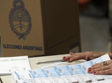 La justicia electoral realizó un acuerdo de trabajo con Twitter de cara a las elecciones