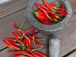 Sriracha Spice Blend