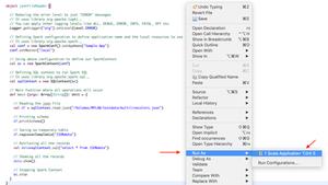 Loading JSON file using Spark (Scala)