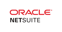 oracle-netsuite-logo.png