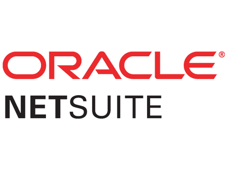 13 Things You Need to Know About NetSuite