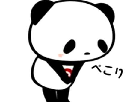 【プラモ尼崎城活動報告】