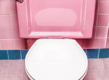 The Scoop On Poop: What Bowel Movements Reveal About Our Digestion - And What To Look For