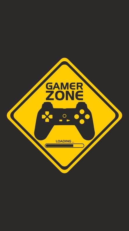 gamer zones.jpg