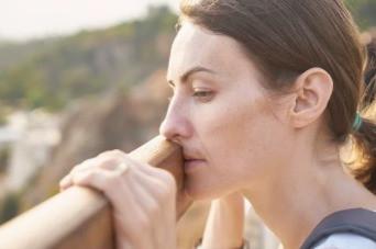 Comment vous faire aider pour dépasser cette période d'épuisement ?