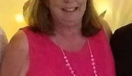 Janet Carol Conrad