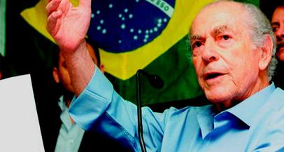 Leonel Brizola: a coragem e a lucidez a serviço do Brasil