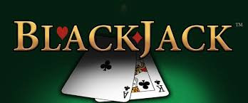 온라인카지노,카지노쿠폰,3만쿠폰,블랙잭용어,블랙잭의기초, 블랙잭이기는법, 블랙잭잘하는법
