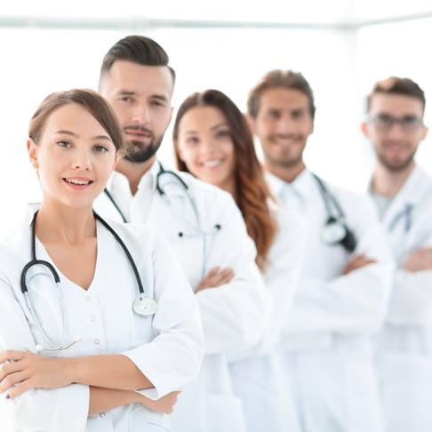 Carenza medici. Il ministero chiede i dati alle Regioni.