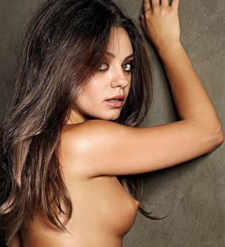 Mila Kunis nude tits.jpg